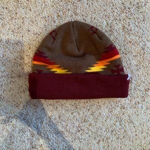 Coal Headwear Beanie